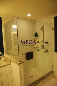 Bath Kitchen Remodeling In Silver Spring MD Mega Kitchen And Bath - Bathroom remodeling silver spring md
