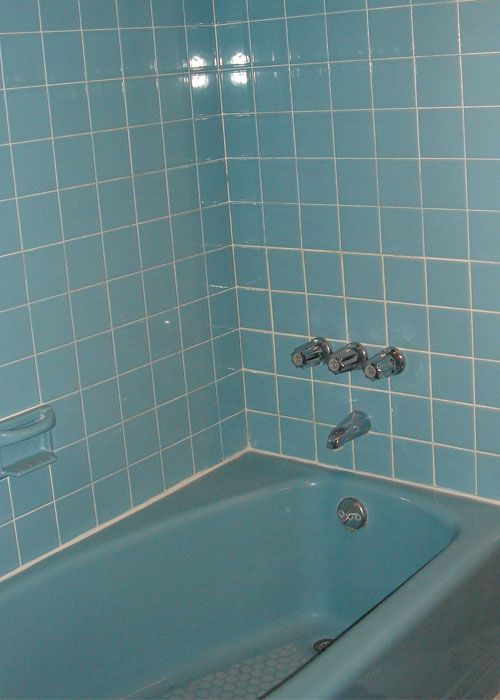 Bathtub Reglazing and Refinishing, Tile refinishing, countertop ...