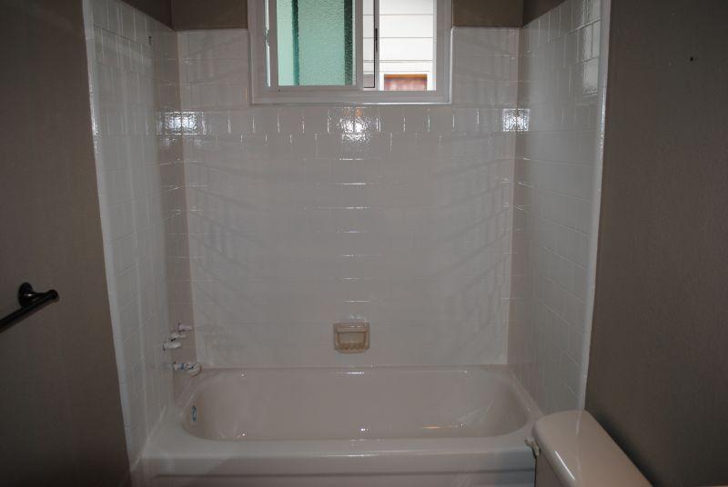 Bathtub Reglazing And Refinishing Tile Countertop