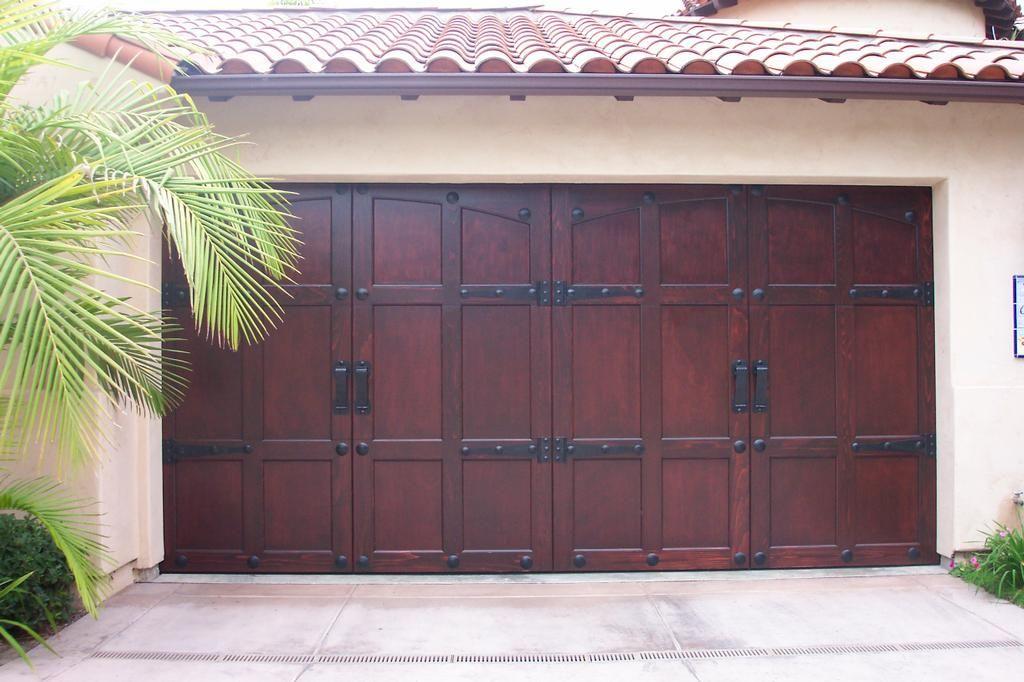 Garage Door Repair Amp Installation In San Pedro Ca Aaa