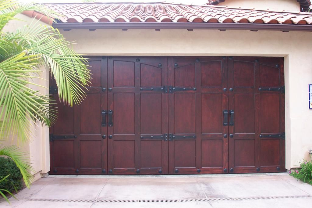 Garage Door Repair Irvine CA Has Been Rated With 22 Experience Points Based  On Fixru0027s Rating System.