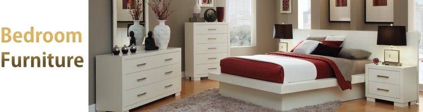Bedroom Furniture New York: Http://www.usfurniturediscount.com/151 Bedroom  Furniture. U2039 U203a