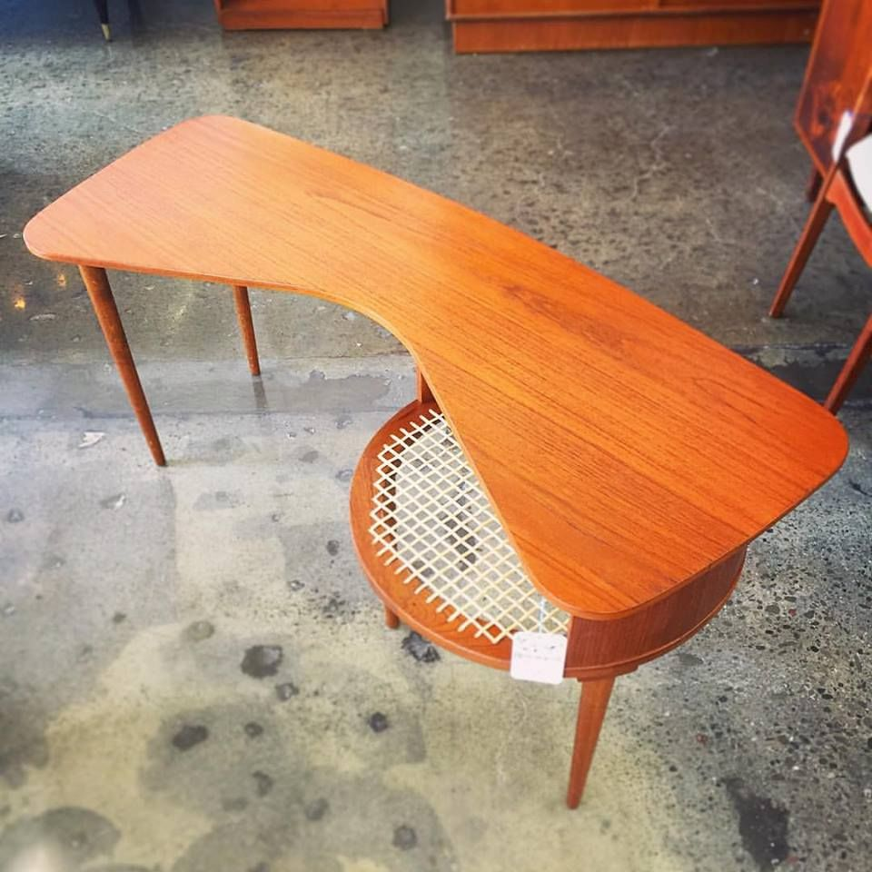 Berkeley Modern Furniture furniture dealer in berkeley, ca  mid century mobler