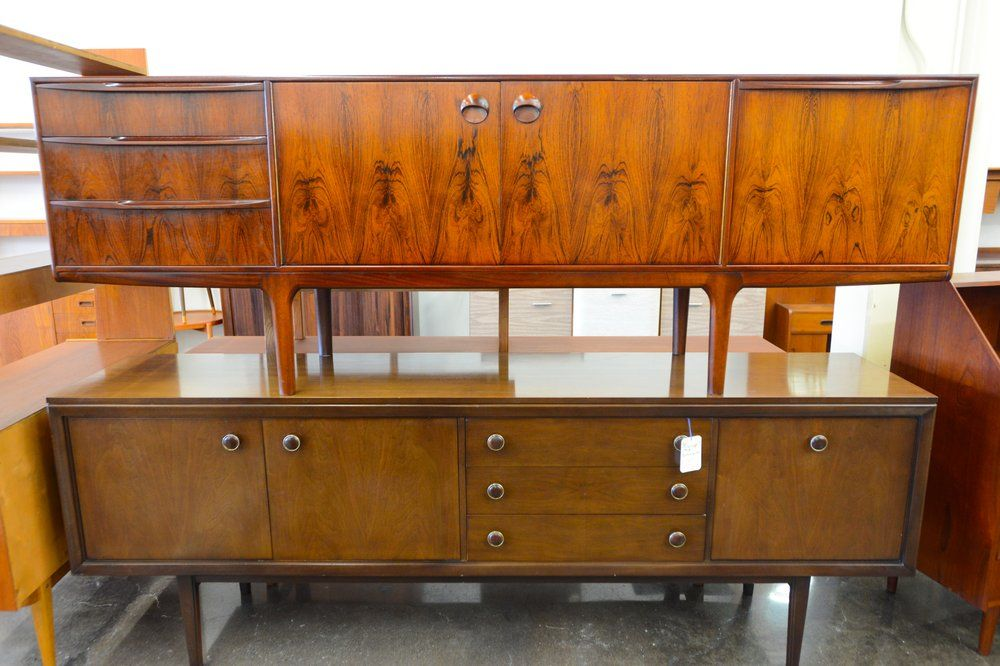 Delightful Berkeley Mid Century Furniture Berkeley Danish Modern Furniture. Furniture  Dealer In Berkeley CA Mid Century