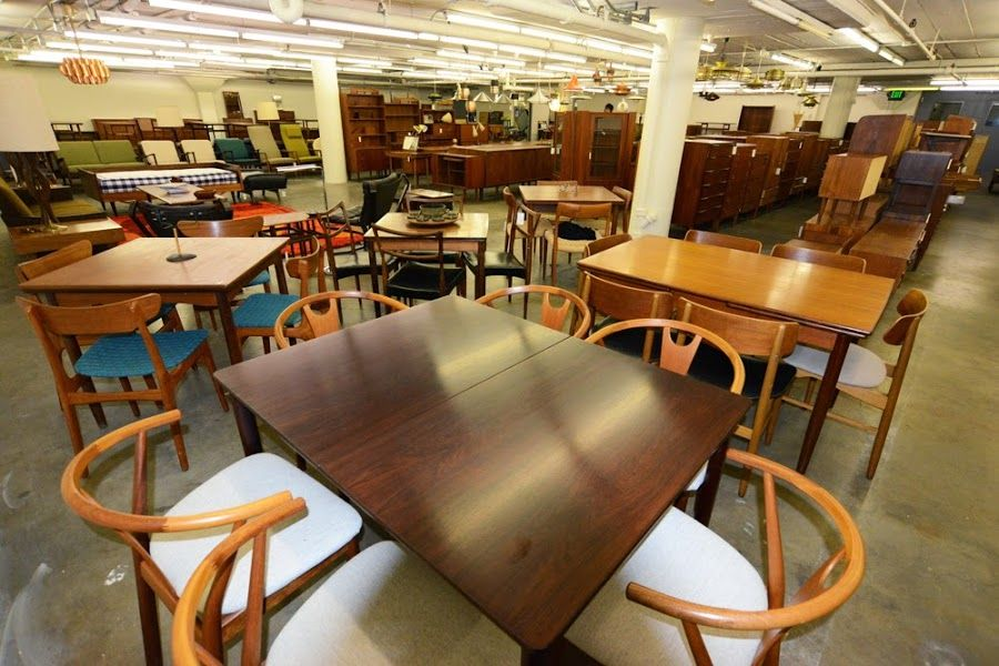 Perfect Berkeley Mid Century Furniture Berkeley Danish Modern Furniture. Furniture  Dealer In Berkeley CA Mid Century
