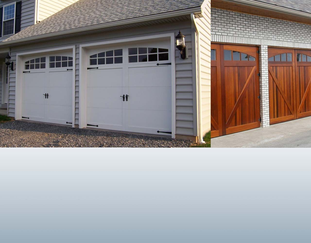 Access Garage Doors Austin Tx Garage Designs