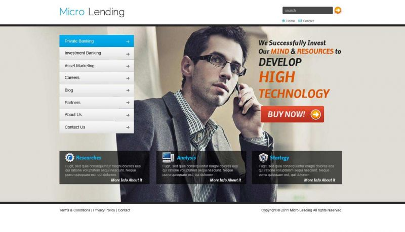 professional graphic and web design in hialeah fl blue wizard