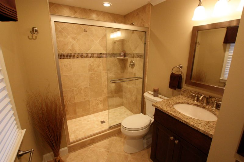 General contractor services in sterling va blueprint construction corner soap dish malvernweather Image collections