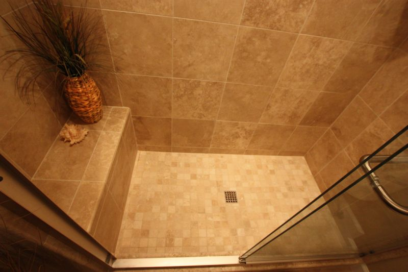 General contractor services in sterling va blueprint construction shower floor malvernweather