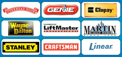 Garage Door Repair Van Nuys CA Has Been Rated With 22 Experience Points  Based On Fixru0027s Rating System.
