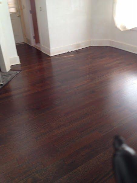 Flooring Products In Smithfield Ri Ace Wood Flooring Inc
