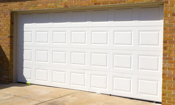 Garage Door Repair Centennial CO Has Been Rated With 22 Experience Points  Based On Fixru0027s Rating System.