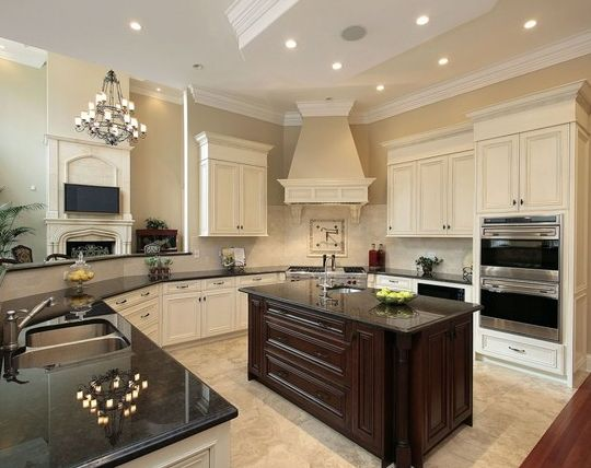 Kitchen Cabinet Refacing In Manchester