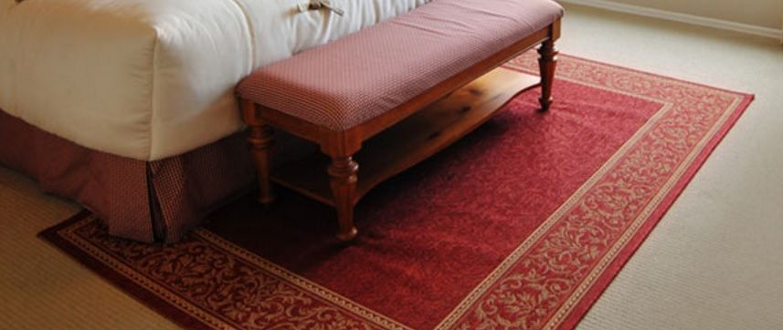 Reviews. Be the first to review Teasdale Fenton Carpet Cleaning