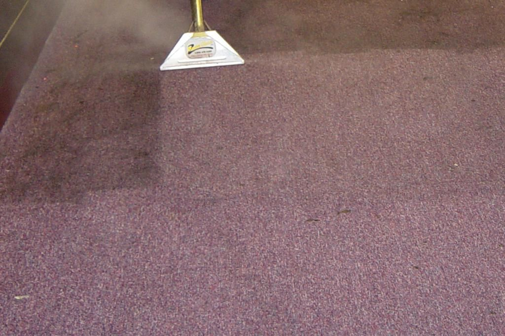 Carpet And Upholstery Cleaning In Carrollton Tx Carpet