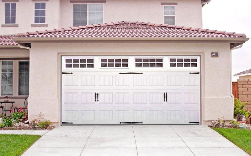 Garage Door Repair Amp Installation In Chino Hills Ca Aaa