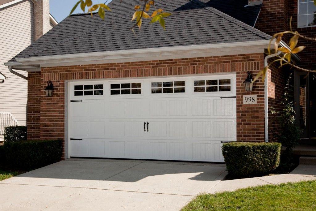 Fixr Experience Score: 22. GDR Garage Door Repair West Covina ...