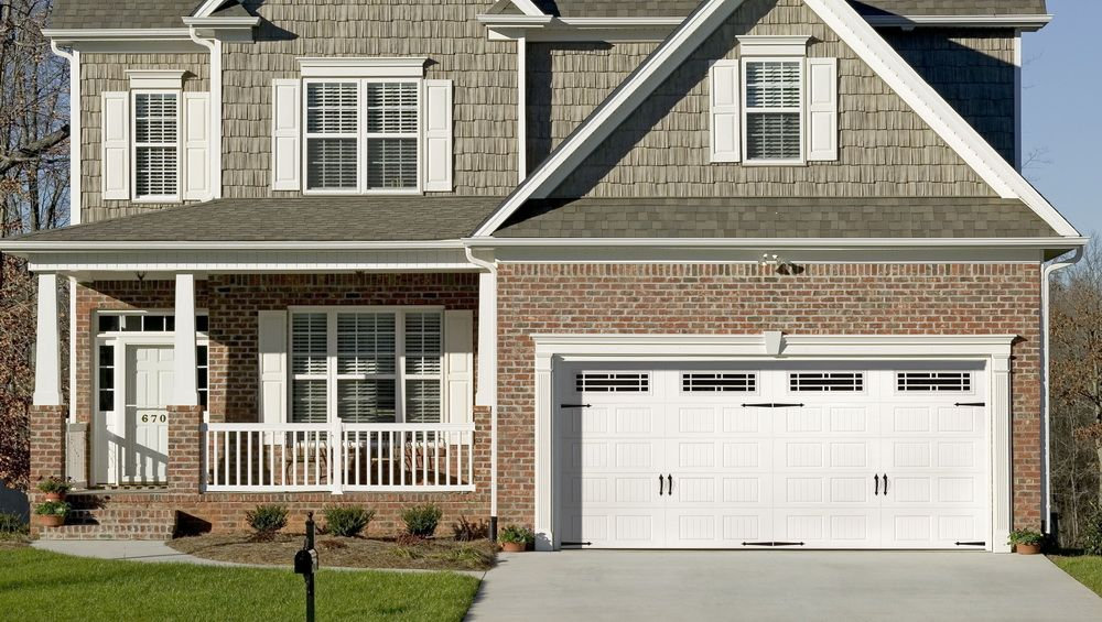 Garage Door Repair Installation In Jerseyville Il Garage Door