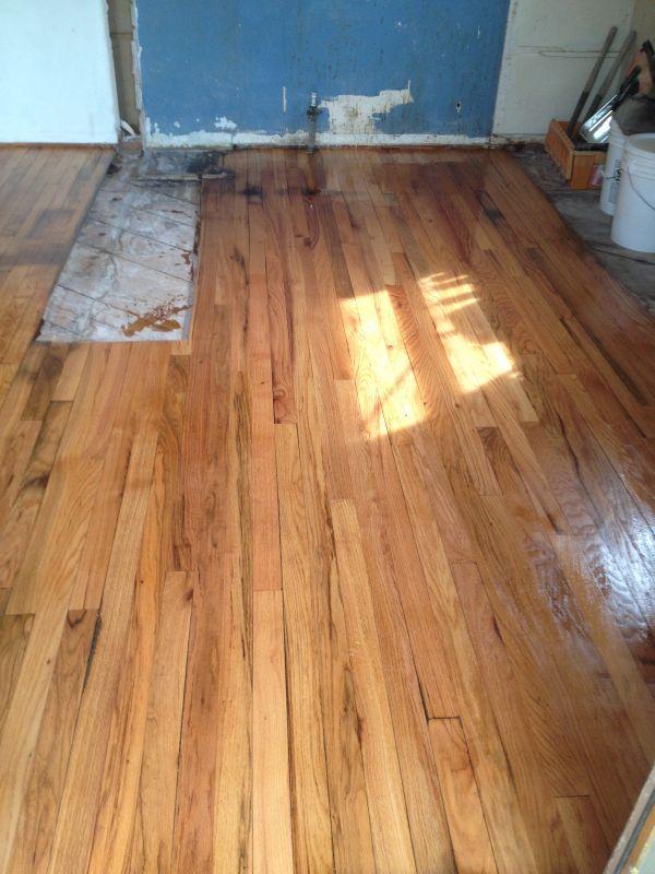 Flooring Experts In Gilbert Az Casper Hardwood Flooring