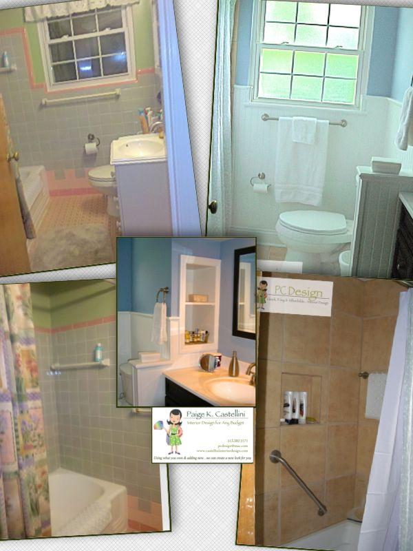 Interior Designer in Cincinnati OH Castellini Interior Design
