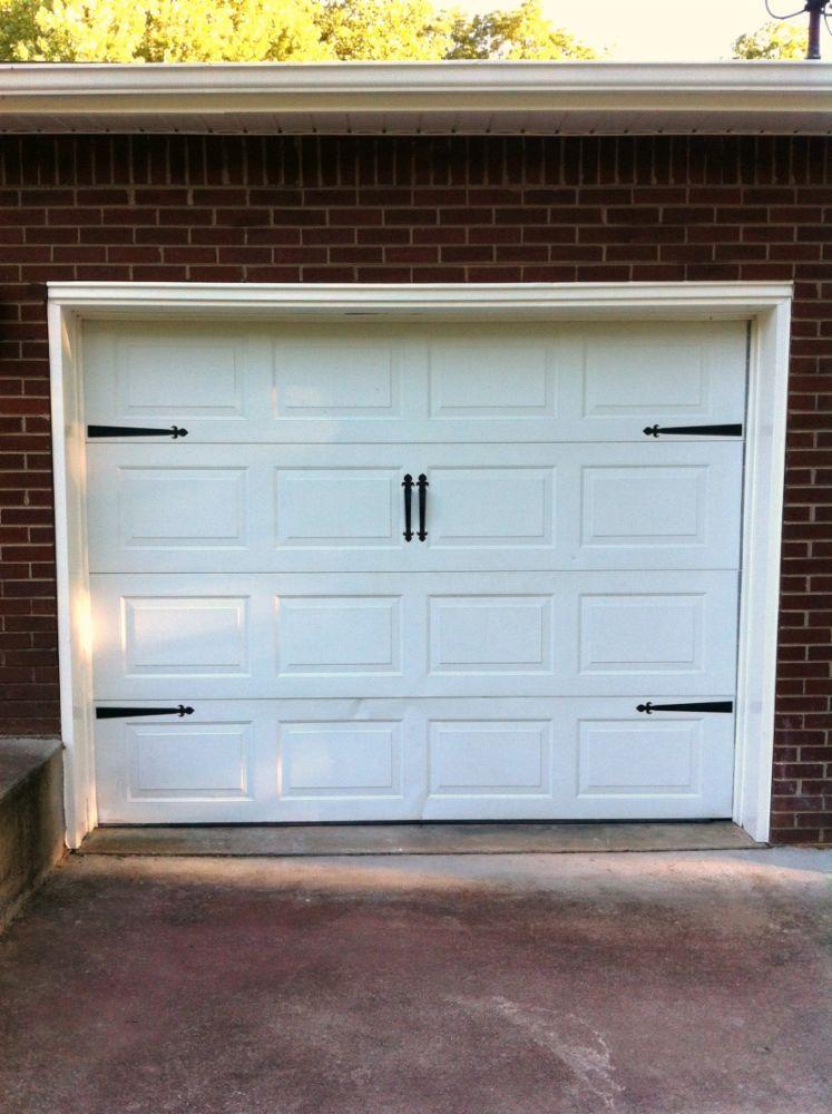 Reviews. Be The First To Review Stanley Garage Door U0026 Gate Repair Santa  Clarita
