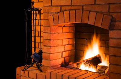 fireplace and chimney. Chicago Fireplace and Chimney Co  has been rated with 22 experience points based on Fixr s rating system Maintenance in Oak Park IL