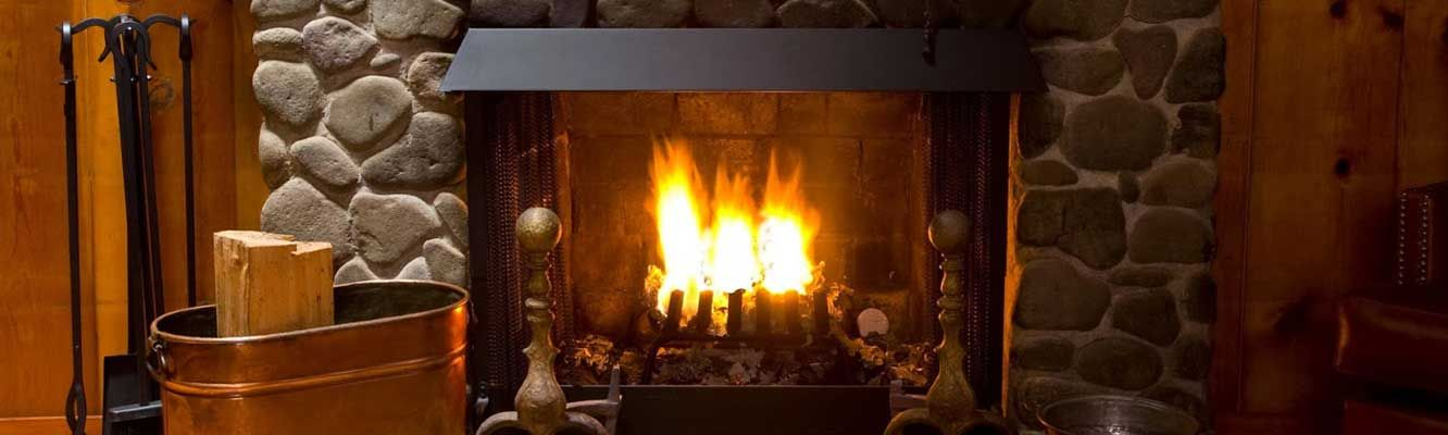 Fireplace, Chimney, Masonry Repair and Restoration in Berkeley, IL ...