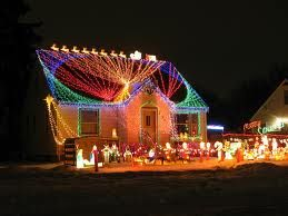 christmas lights r us has been rated with 52 experience points based on fixrs rating system - Chino Christmas Lights