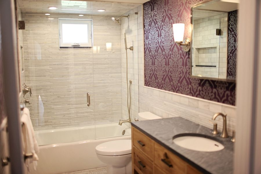 Bathroom Remodel Dayton Ohio - Bathroom remodel dayton ohio