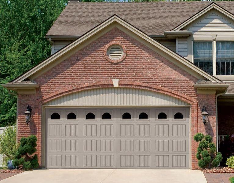 Reviews. Be The First To Review Garage Door Repair Sun City AZ
