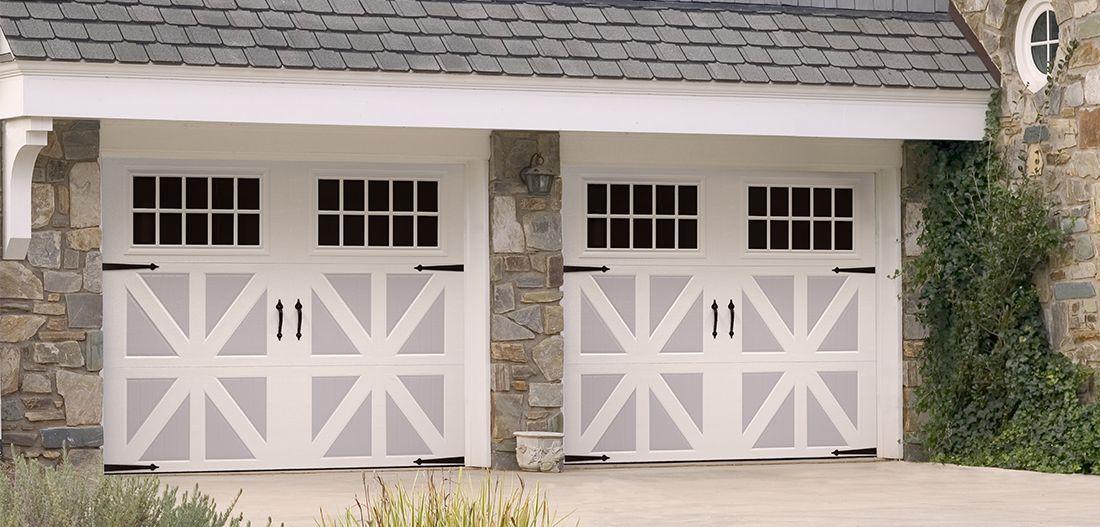 Garage door repair installation in west hills ca for Garage door repair agoura hills