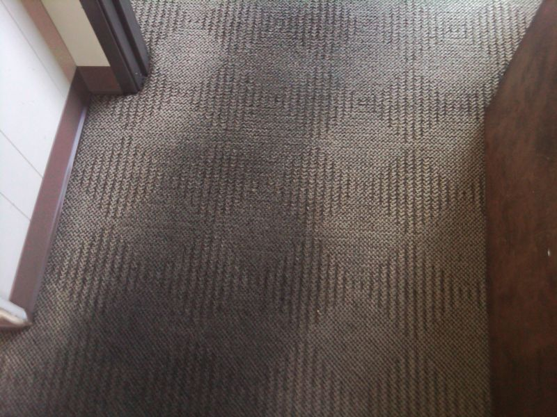 Email Verified Fixr Has Validated The Provided By Clean Touch Carpet Cleaning