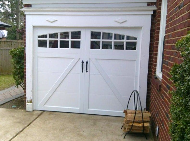 Garage Door Repair Installation In Farmingdale Ny Queen Able