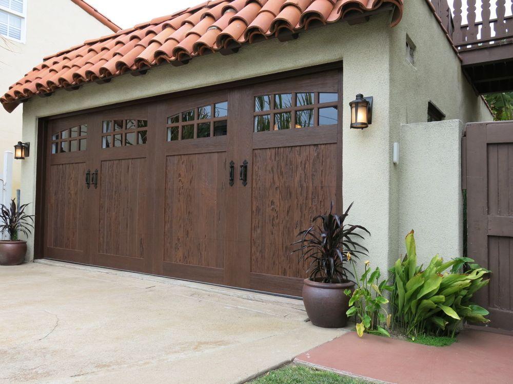 Garage Door Repair Amp Installation In Albany Ca Aaa