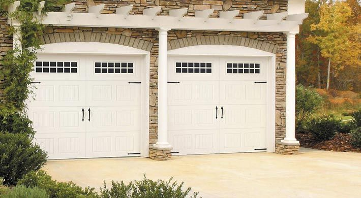 Coastal Overhead Door has been rated with 22 experience points based on Fixru0027s rating system. & Your Garage Door Specialist in Warwick RI - Coastal Overhead Door