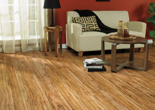 Wood flooring installation and restoration in ponte vedra for Columbia clic laminate flooring reviews