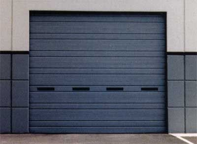 Local Garage Door Repair El Cajon