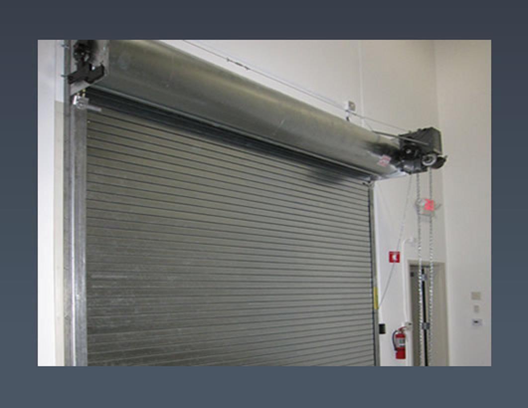 Garage Door Repair & Installation in Charlotte, NC - Garage Doors ...