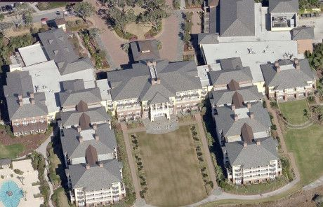 Reviews Be The First To Review Baker Roofing Pany. Residential Mercial  Roofing In Norfolk Va ...