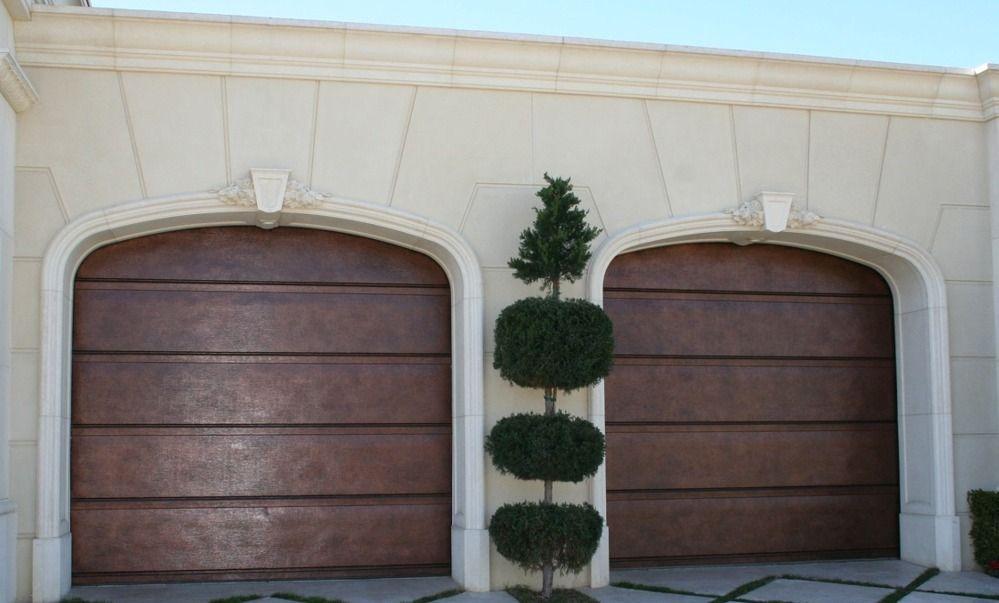 Designer Doors Inc 72 Fixr Experience Score 22 Ziegler Doors
