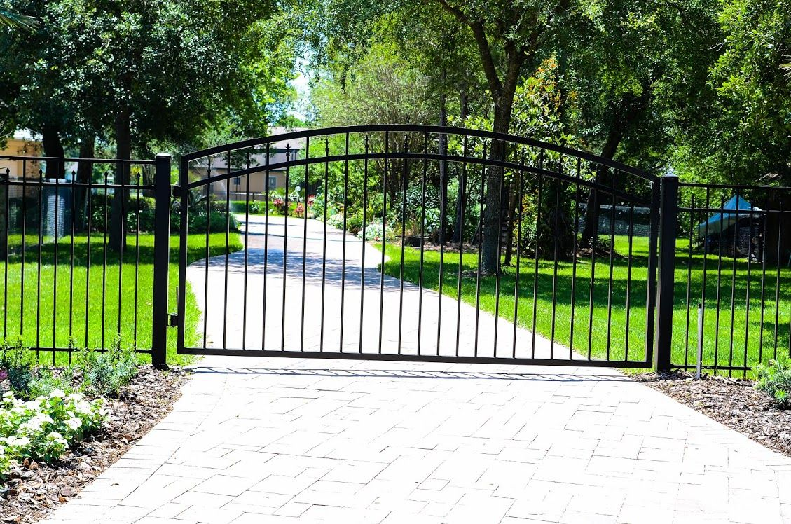 Quality Fences We Stand Behind In Saint Cloud Fl