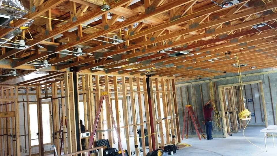 Electrical Contractor In Hialeah Fl Volt Electric Corp