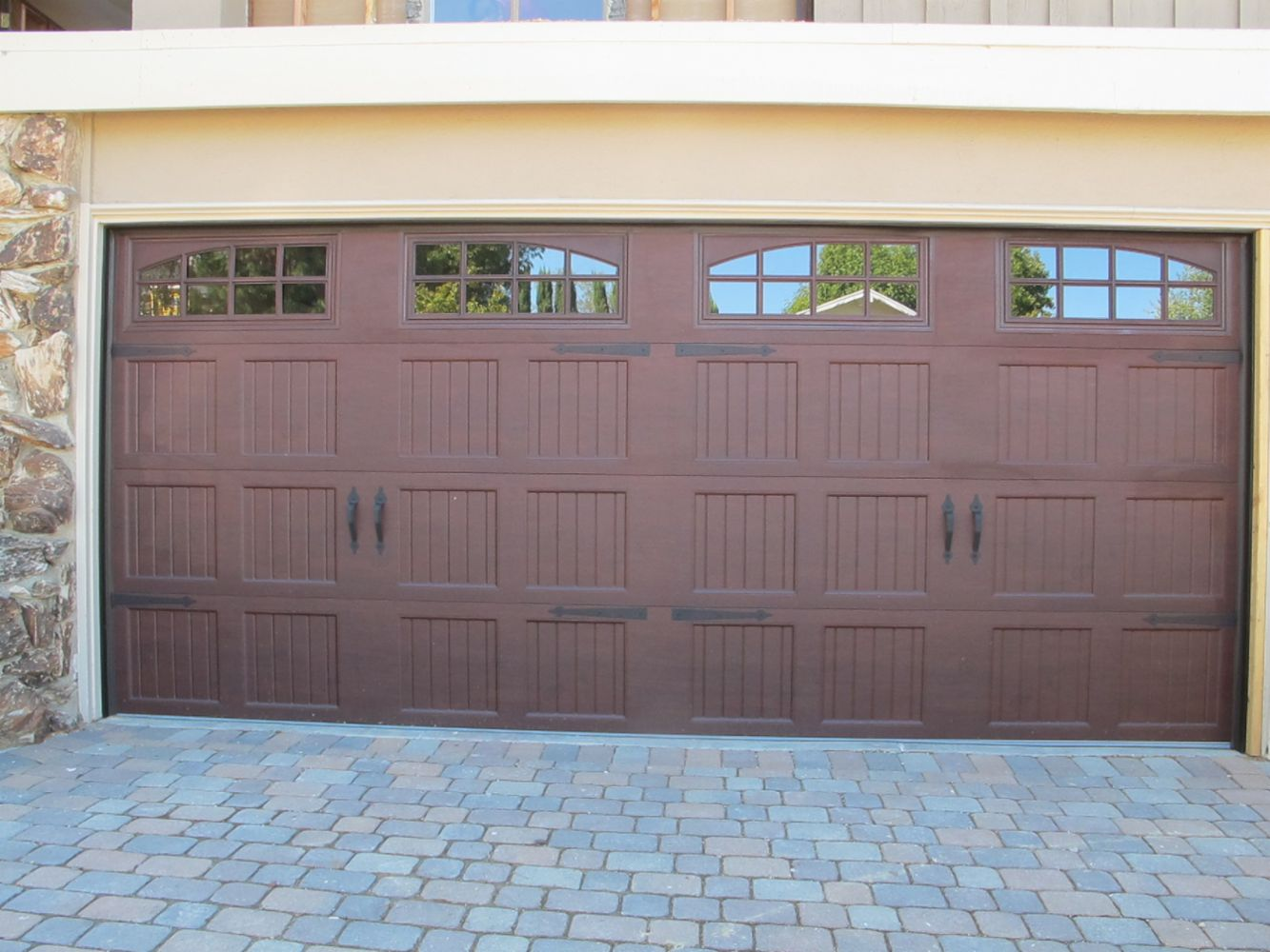 Elite Garage Door Repair Los Angeles In Los Angeles Ca