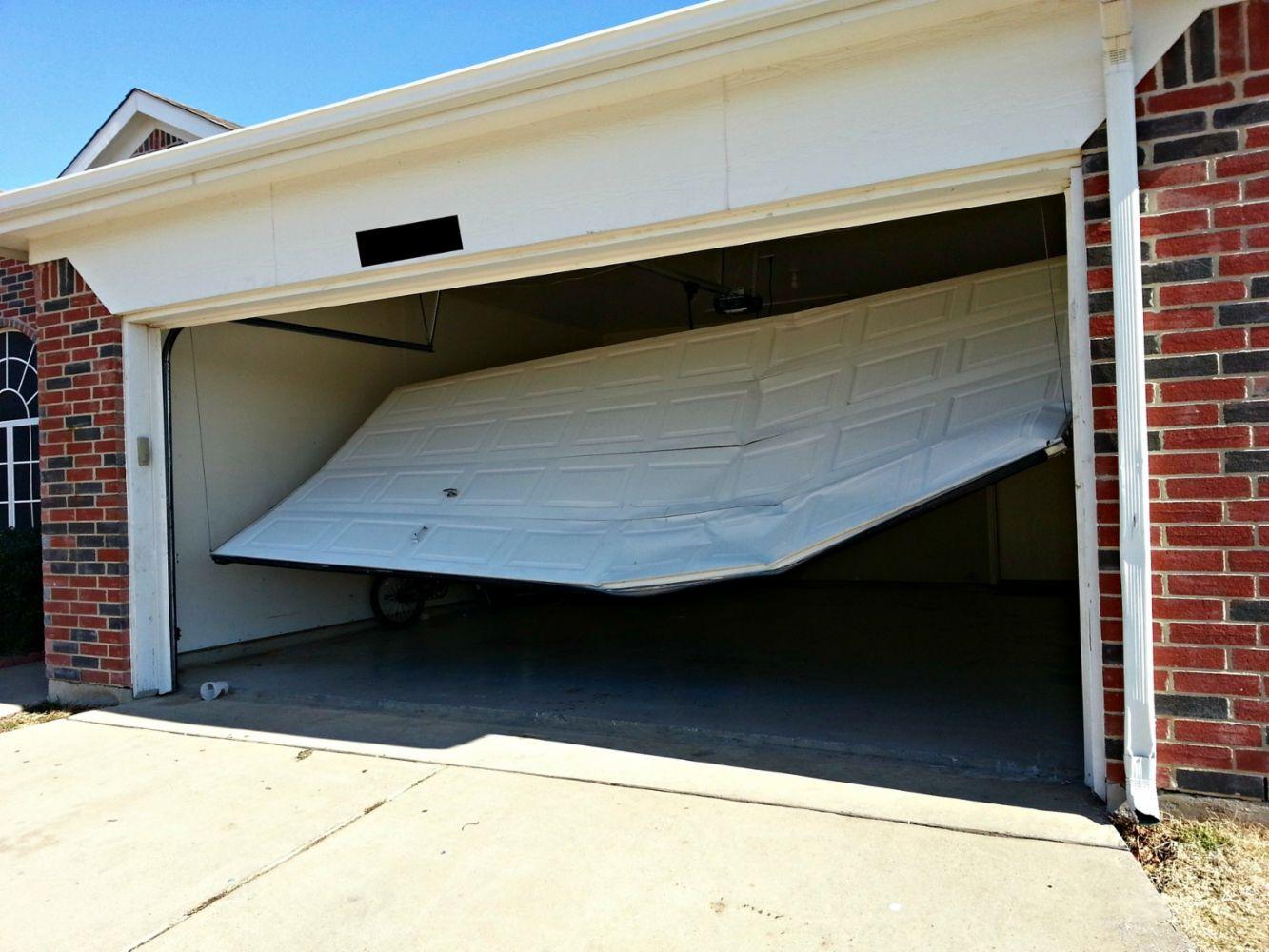 Reviews. Be The First To Review Garage Door Repair U0026 Installation Santa  Clarita