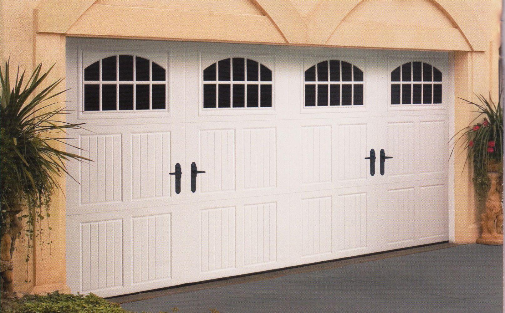 Garage Door Repair Amp Installation In Claremont Ca Aaa