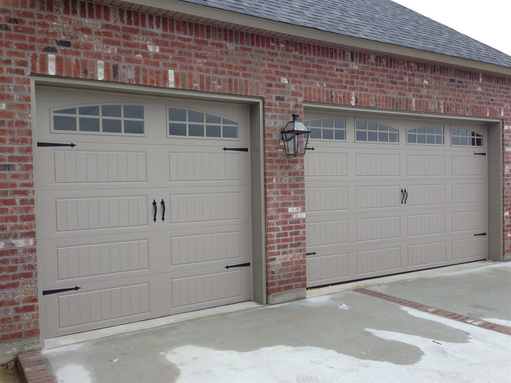 Garage door decorative hardware home depot 28 images for Home hardware garages