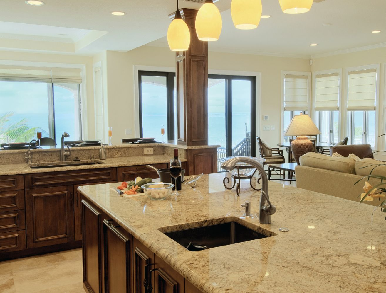 We do it by the book! in Katy, TX - Royal Touch Remodeling ... Home Remodeling Amp Repair Business Cards Html on