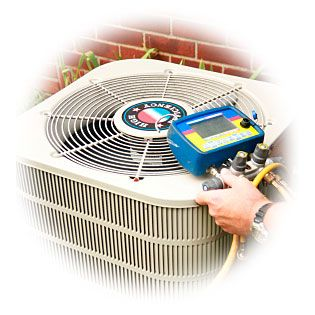 Affordable Hvacr Services In West Palm Beach Fl Demann