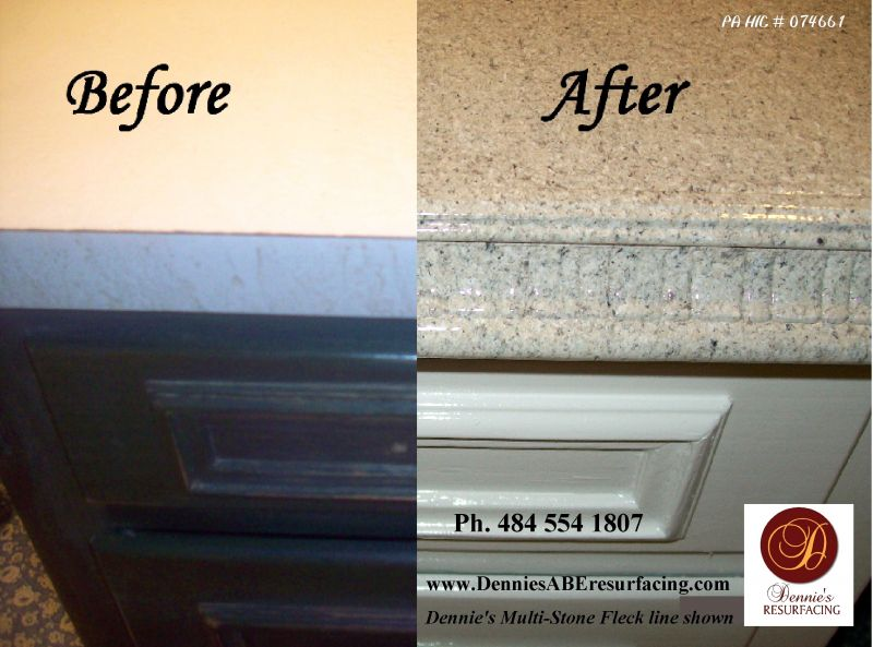 before section kitchen examples in reglazing choose painting go bath from see counter tops that the and renewal to resurface renewstone countertop colors you refinishing resurfacing please may surface