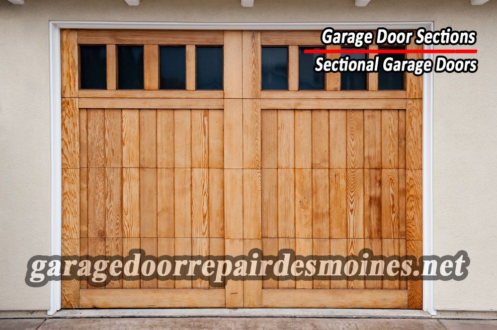 garage door repair installation in seattle wa garage